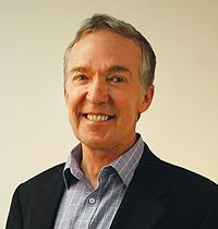 Dr Lee Thompson