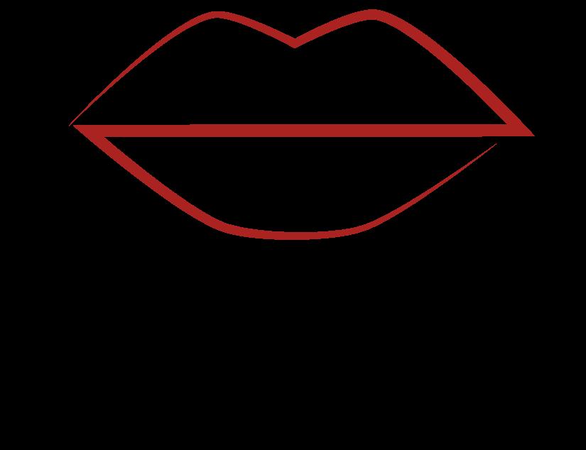 Dr. Lee Thompson Logo